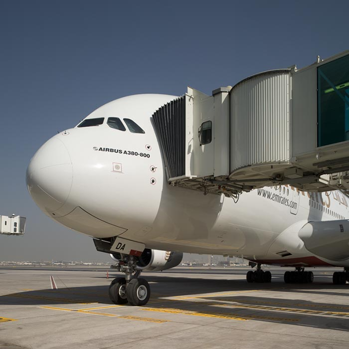 A380_Dubai