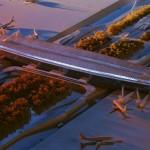 Aeroport_Athenes