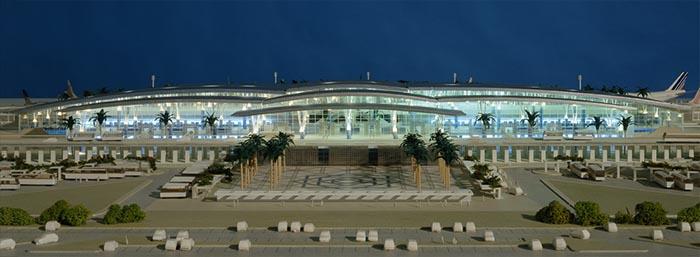 Aeroport_Tunisie