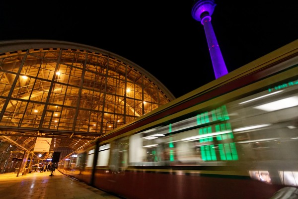Alexanderplatz_nuit