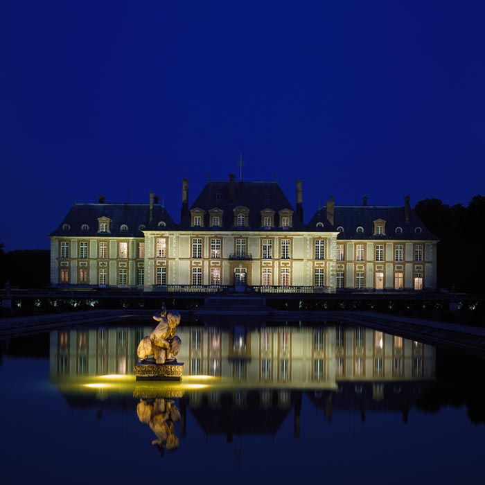Chateau_Breteuil
