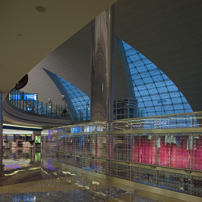 Concourse_ADPI