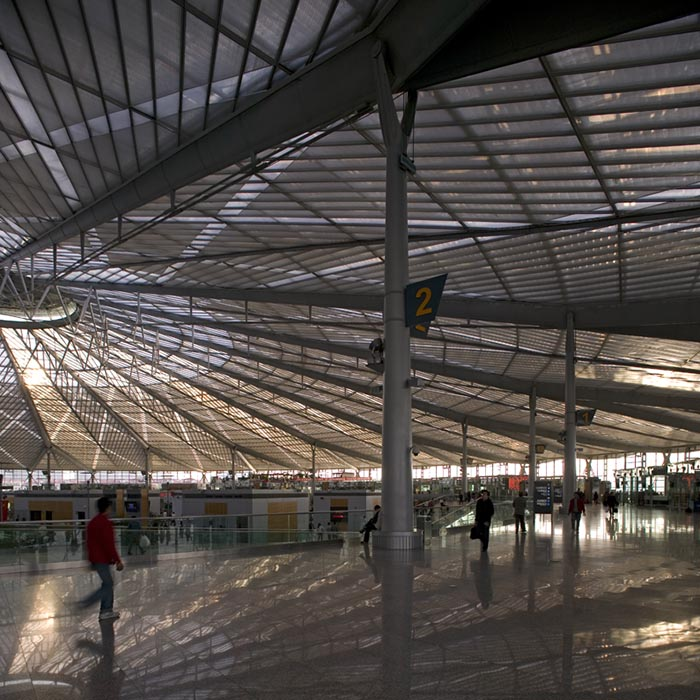 Gare_Shanghai_AREP