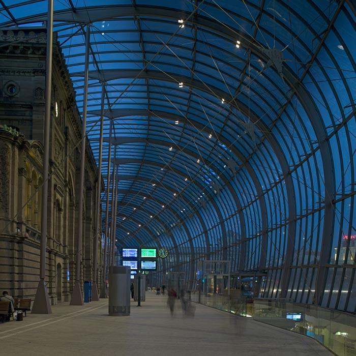 Gare_Strasbourg