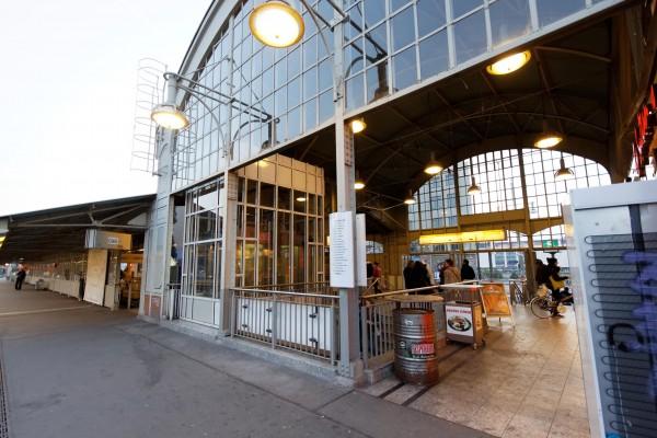 Gare_Warschauerstrasse