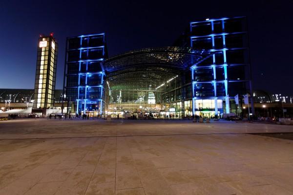 Hauptbahnhof_nuit