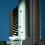 Hotel_Meridien_02