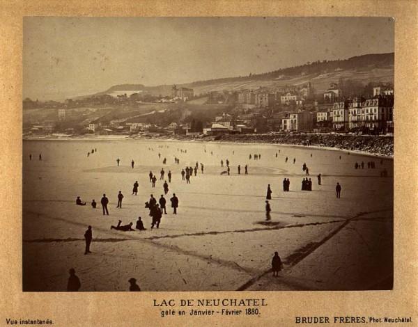 Lac_gele1880