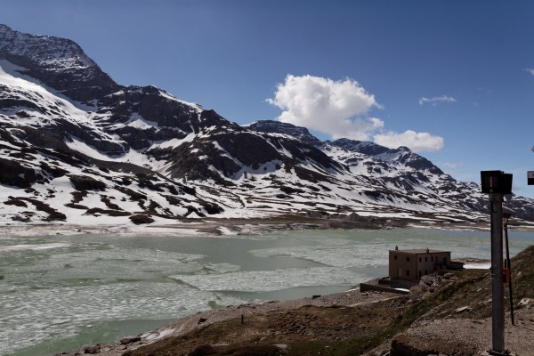 Lago_bianco2