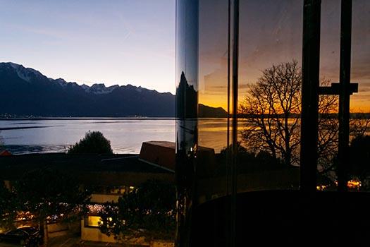 Montreux_2014