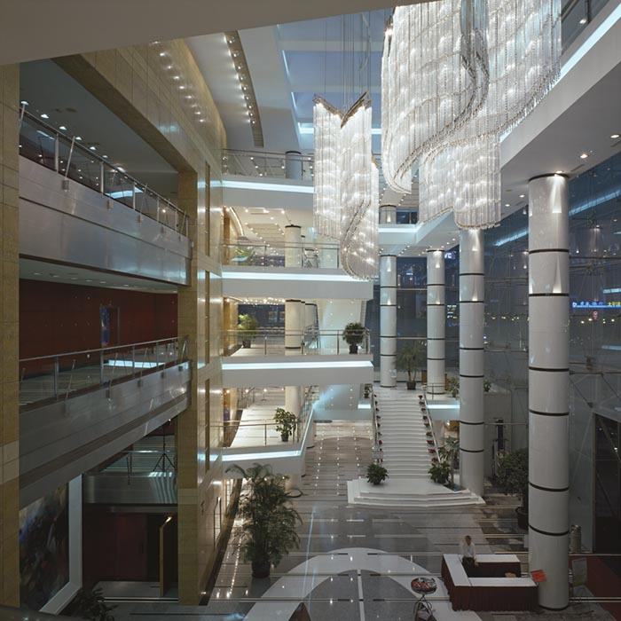 Opera_Shanghai_interieur