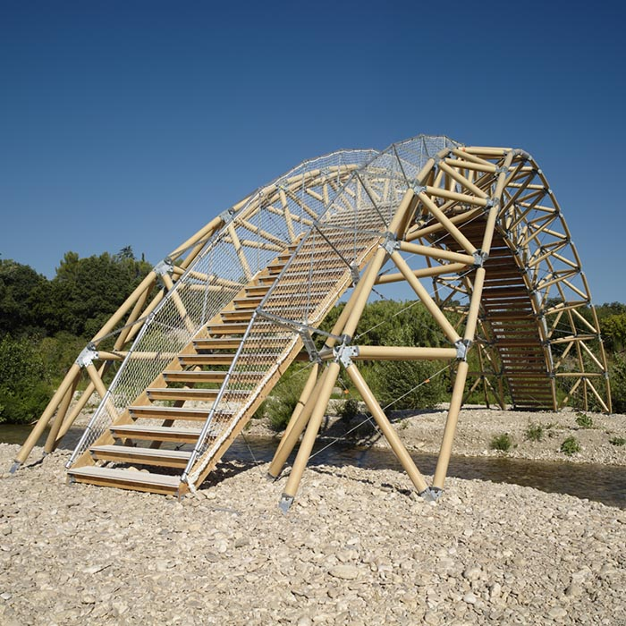 Paper_bridge2