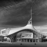 Pompidou-Metz_1