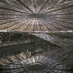 Shanghai_gare