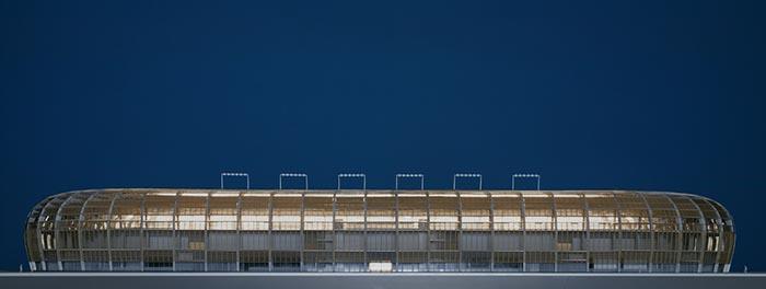 Stade_Grenoble_02