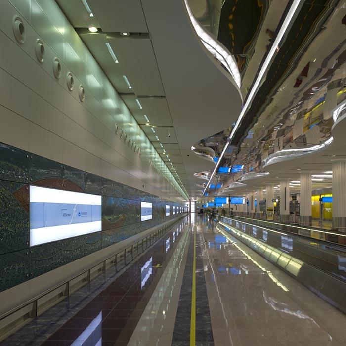 T3_Dubai
