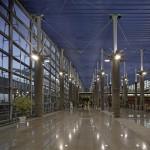 Teheran_aeroport