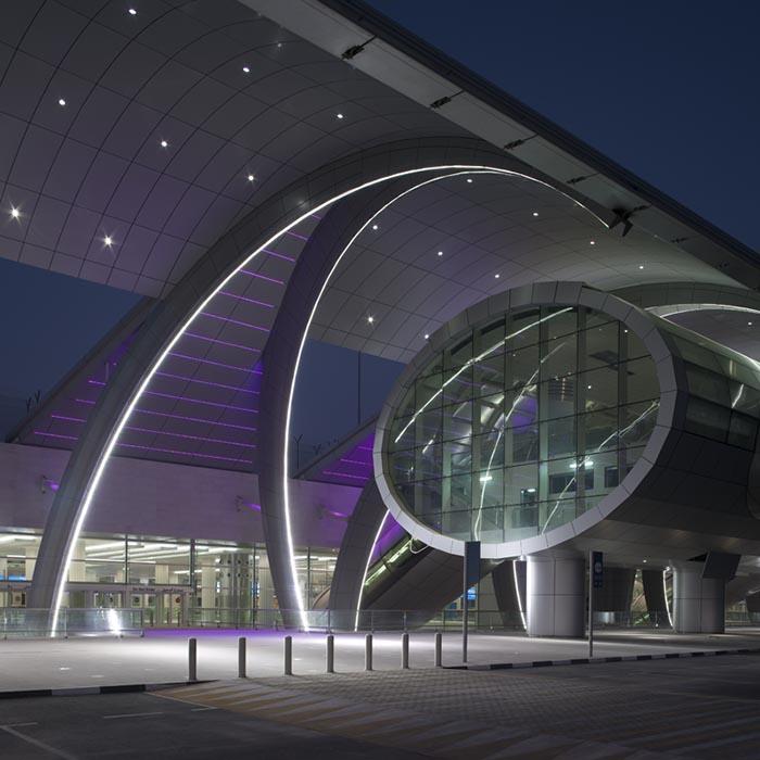 Terminal_T3